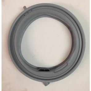 Bosch / Siemens manchet origineel witgoedpartsnr: 686004