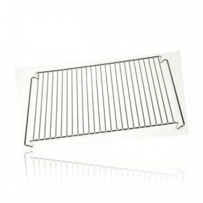 Miele rooster 435x278cm voor oven witgoedpartsnr: 6999660