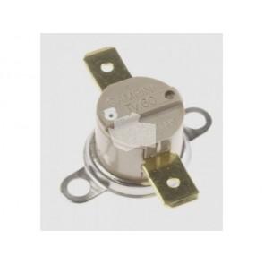 THERMOSTAAT C BEVEILIGING voor Oven (170gr)818731478