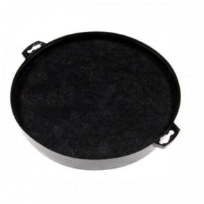 Etna koolstoffilter REC20 voor afzuigkap witgoedpartsnr: 88017404