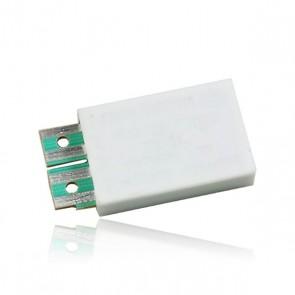 Atag / Pelgrim / Etna knop Magneet deur schakelaar witgoedpartsnr: 88022506