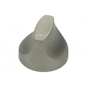 Atag Pelgrim Etna zilveren knop 35744 / 88023545