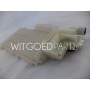 AEG Deksel voor zeepbak witgoedpartsnr: 8996454307993