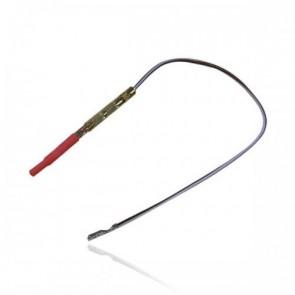 AEG sensorborstel voor wasdroger 8996470716300