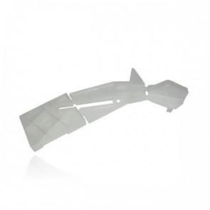 AEG / Electrolux Koolborstelhouder voor wasdroger  witgoedpartsnr: 8996470716805