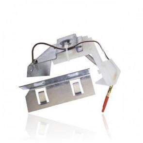 AEG / Electrolux Aardstrip compleet voor wasdroger witgoedpartsnr: 8996474081016