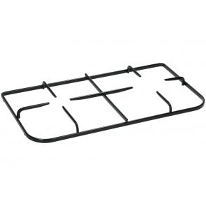 Ariston pannendrager 450x250mm voor gaskookplaat / fornuis c00114523