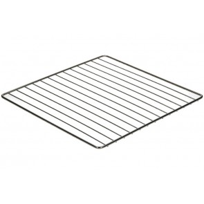 Ariston Rooster voor oven 389x403mm witgoedpartsnr: 78398
