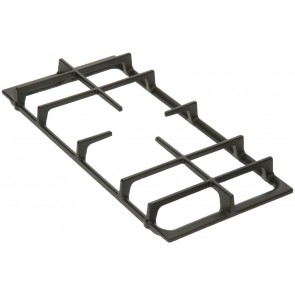 Ariston Middelste pannendrager 485x225x40mm witgoedpartsnr: 85447