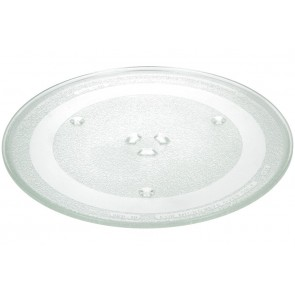 Samsung glazen draaiplateau 32cm  DE74-20015G