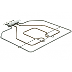 Bosch / Siemens Verwarmingselement boven 2800W 00470845