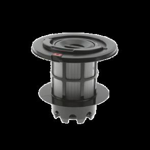 Bosch / Siemens STOFZUIGERFILTER witgoedpartsnr: 708278
