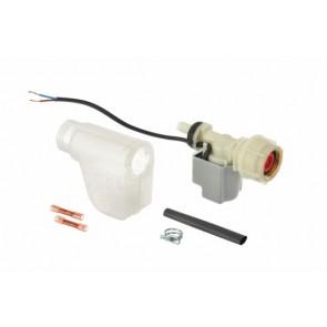Bosch / Siemens Aquastop voor vaatwasser witgoedpartsnr: 645701