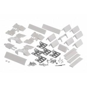 Bosch / Siemens Inbouwset  witgoedpartsnr: 00491365