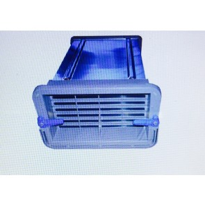 Bosch condensor 00289556