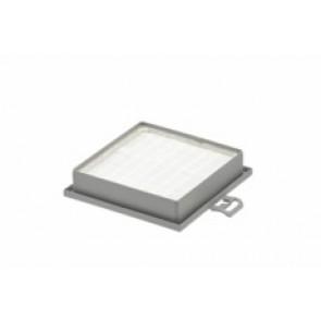 Bosch / Siemens hepa filter witgoedpartsnr: 483774