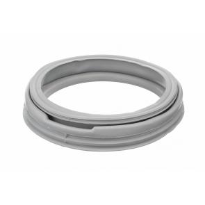 Bosch / Siemens Manchet 3 gaten voor wasmachine witgoedpartsnr: 366498