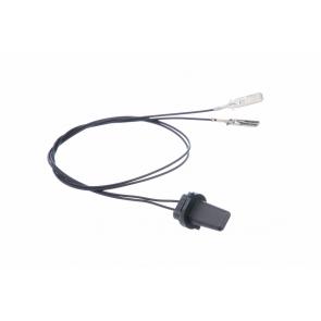 Bosch / Siemens Sensor NTC sensor voor wasdroger witgoedpartsnr: 600157