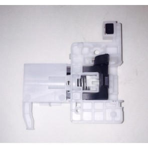 Bosch slot 00630628