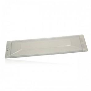 Ariston / Blue Air glaasje van lamp voor afzuigkap c00014091  482000025951