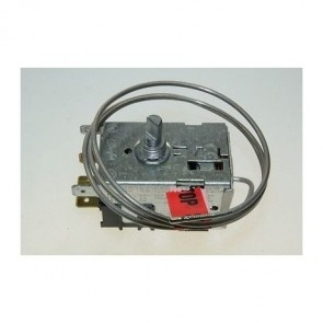 Indesit Ariston Hotpoint Thermostaat 077B6584 THERMOSTAAT C00143427 482000029772