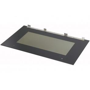 INDESIT ARISTON HOTPOINT Glasplaat Oven deurglas buiten 754x446 C00193157 482000023000