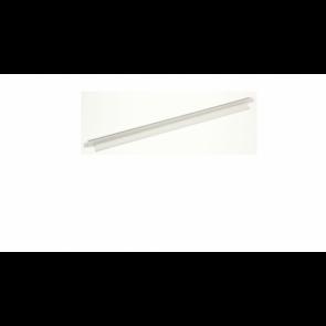WHIRLPOOL INDESIT SIERLIJST ACHTER VOOR GLASPLAAT 488000507222