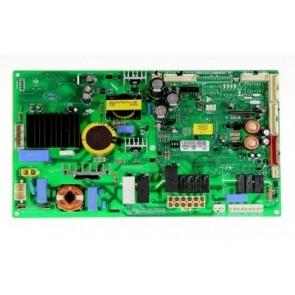 LG moederbord ebr66603315