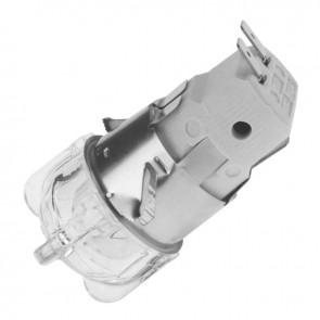Bosch/Siemens Ovenlamp met fitting voor00650242