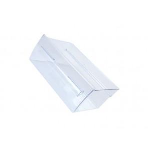 AEG / Electrolux groentelade voor koelkast witgoedpartsnr: 2247059070