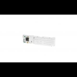 bosch Siemens Bedienings moduul  708530