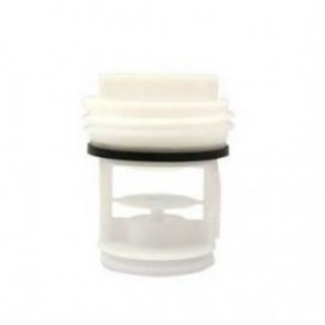 Whiteline Pompfilter 42065390