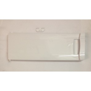 Atag / Pelgrim Vriesvakdeur voor koelkast witgoedpartsnr: 88012424