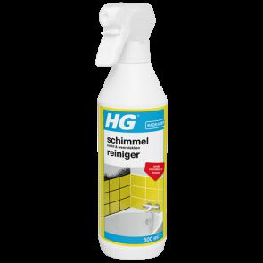 HG schimmelreiniger 186050100