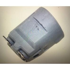 Bosch Siemens Fitting van oven 00057317