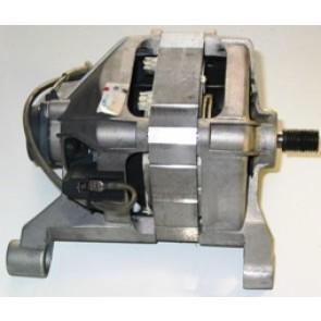Indesit motor C00095348