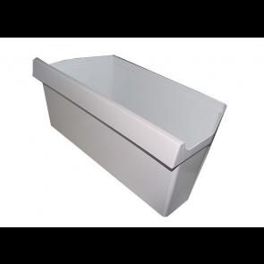 AEG Zanussi Electrolux Groentelade Koelkast 440 x 207 x 190 mm 2060491350