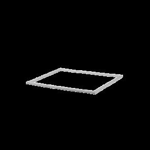 Siemens /Bosch Deurband voor Koelkast/Vriezer 00218786