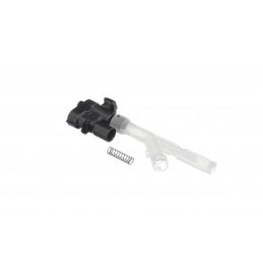 Bosch / Siemens Ventiel 00622540