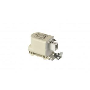 Bosch Siemens  Kondensator-Netfilter  van wasmachine 00623842