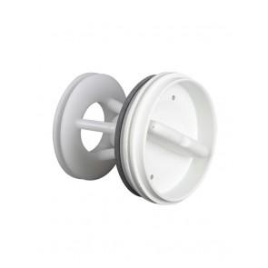 Bosch Siemens  Pluizenzeef van wasmachine  00053761
