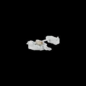 Bosch / Siemens vlotter compleet met schakelaar 00263501