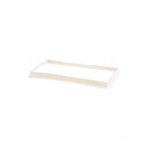 Bosch / Siemens afdichtingsrubber van condensor voor wasdroger witgoedpartsnr: 154198