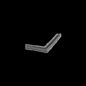 Bosch / Siemens deurrubber koel gedeelte witgoedpartsnr: 242328