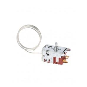 Bosch Siemens Thermostaat  Reparatieset  00265271