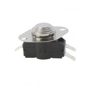 Bosch  Siemens Temperatuurregelaar 00429522