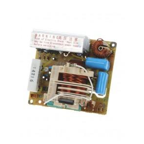 Bosch Siemens Inverter print voor magnetron 00746923