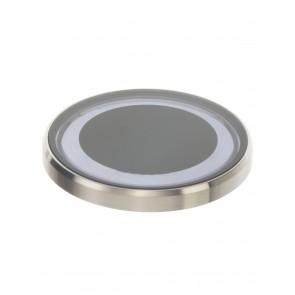 Bosch / Siemens TwistPad 10006978