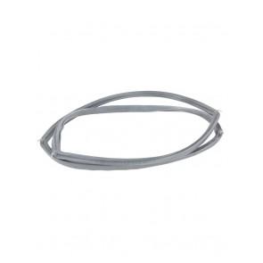 Bosch Siemens Deurband 00754066