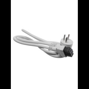 Bosch Siemens aansluitkabel 00754547